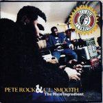 Pete Rock & C.L. Smooth – 1994 – The Main Ingredient