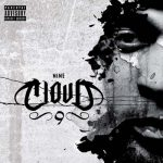 Nine – 1996 – Cloud 9 (2012-Limited Edition)