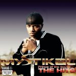 Mystikal – 2004 – Prince Of The South… The Hits