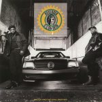 Pete Rock & C.L. Smooth – 1992 – Mecca And The Soul Brother (2016-Reissue) (180 Gram Audiophile Vinyl 24-bit / 96kHz)