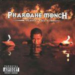 Pharoahe Monch – 1999 – Internal Affairs