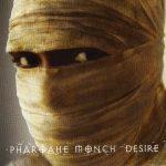 Pharoahe Monch – 2007 – Desire