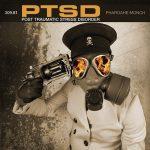 Pharoahe Monch – 2014 – PTSD: Post Traumatic Stress Disorder