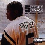Phife Dawg – 2000 – Ventilation: Da LP