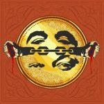 Planet Asia & 38 Spesh – 2020 – Trust The Chain