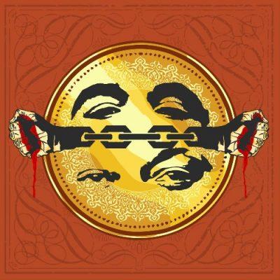 Planet Asia & 38 Spesh - 2020 - Trust The Chain