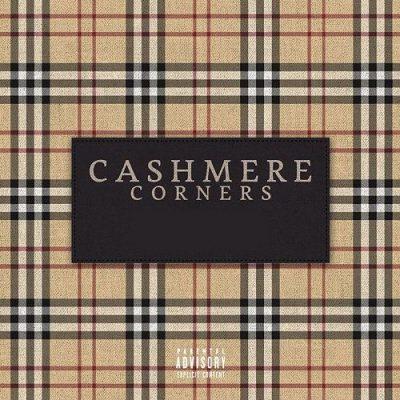 Planet Asia & A-Plus Tha Kid - 2020 - Cashmere Corners