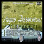Playas Association – 2002 – The Product