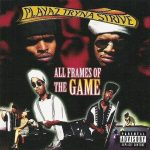 Playaz Tryna Strive – 1996 – All Frames Of The Game
