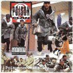 Poison Clan – 1992 – Poisonous Mentality