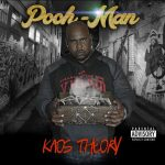 Pooh Man – 2014 – Kaos Theory