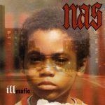 Nas – 1994 – Illmatic (24K Gold Edition 2012-Reissue)