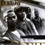 Portrait – 1995 – All That Matters