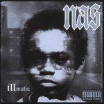 Nas – 1994 – Illmatic (2004-Remaster) (2 CD)
