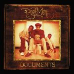 Postmen – 1998 – Documents (15th Anniversary Edition)