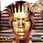 Nas – 1999 – I Am… (Japan Edition)