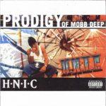 Prodigy – 2000 – H.N.I.C.