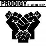 Prodigy – 2016 – Untitled EP