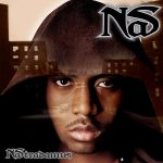 Nas – 1999 – Nastradamus