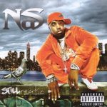 Nas – 2001 – Stillmatic (Limited Edition) (2 CD)