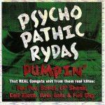Psychopathic Rydas – 2000 – Dumpin'
