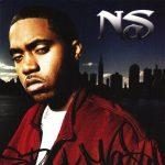 Nas – 2001 – The Nas Chronicles (Promo EP)