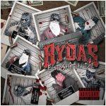 Psychopathic Rydas – 2011 – Eat Sh*t N Die