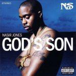 Nas – 2002 – God's Son (2 CD)