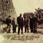Puff Daddy & The Family – 1997 – No Way Out