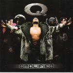 Q-Tip – 1999 – Amplified