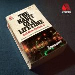 QNC & Aim – 2015 – The Habit Of A Lifetime And How To Kick It