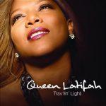 Queen Latifah – 2007 – Trav'lin' Light
