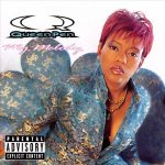 Queen Pen – 1997 – My Melody