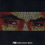Nas – 2007 – Greatest Hits