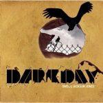 Qwel & Jackson Jones – 2005 – Dark Day