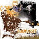 Qwel & Maker – 2004 – The Harvest