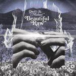 Qwel & Maker – 2013 – Beautiful Raw