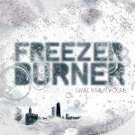 Qwel & Meaty Ogre – 2006 – Freezer Burner