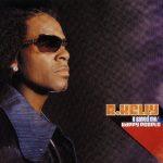 R. Kelly – 2004 – Happy People / U Saved Me (2 CD)