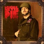 R.A. The Rugged Man – 2013 – Legends Never Die