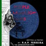 R.A.P. Ferreira and The Jefferson Park Boys – 2020 – Purple Moonlight Pages [24-bit / 48kHz]