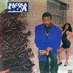 Racola Jam – 1991 – The Chocolate Factory