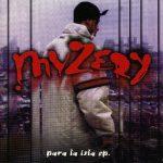 Myzery – 1998 – Para La Isla EP