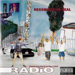 Radio Featuring DarQ & Roc Chill – 1995 – Recognize Da Real