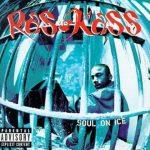 Ras Kass – 1996 – Soul On Ice