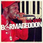 Ras Kass – 2014 – Barmaggedon Download 2.0