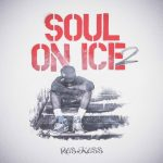 Ras Kass – 2019 – Soul On Ice 2