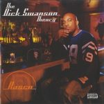 Rasco – 2005 – The Dick Swanson Theory
