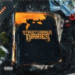 Raticus – 2020 – Street Corner Diaries (Limited Edition)