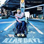 Illah Dayz – 2015 – The Illahstrator
